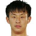 Xinli Peng