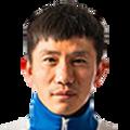 Longyuan Shen
