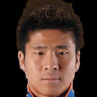 Mingjian Zhao