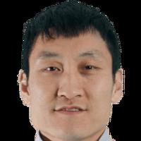 Xiaofei Deng