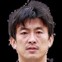 Zhenyu Song