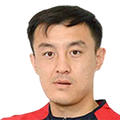 Yuxuan Zhang