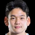Dae-won Park