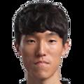 Jin-ya Kim