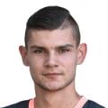 Oleg Bilyk