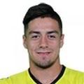 Rodrigo González