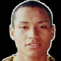 Jesús Chávez