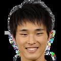Tomoya Wakahara