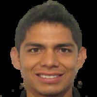 Diego Barbosa
