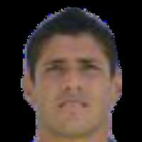 Oscar Noguera