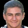 Pedro Silva Torrejón