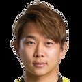 Ji-won Han