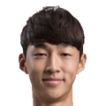 Rae-jun Lee