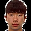 Kang-hyun Yu