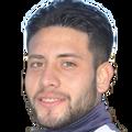 Gabriel Ramírez