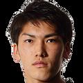 Kazunari Ichimi