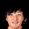 Kohei Yamakoshi