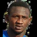 Nicholas Opoku