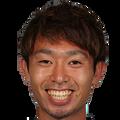 Shun Nakamura