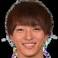 Shion Inoue
