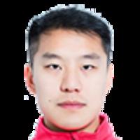 Shipeng Gao
