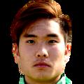 Huanhuan Shan