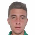 Mauro Andrade