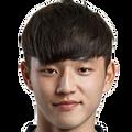Seung-won Jeong