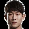 Tae-hyun An