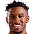 Tyrese Campbell