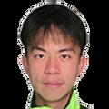 Ruicheng Liu