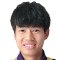 Jing Hu