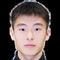 Jinze Wang