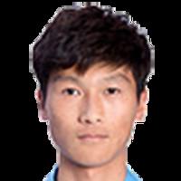 Haoqian Zheng