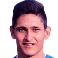 Nicolás Benegas