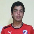 Ángelo Quiñones