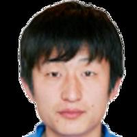 Yibo Zhao