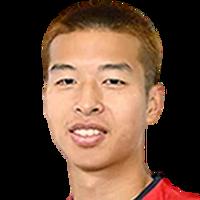 Junliang Ma