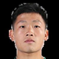 Haoxiang Jin