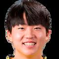 Min-jun Kim