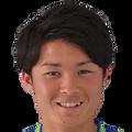 Hirokazu Ishihara