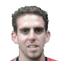 Danilo Asconeguy
