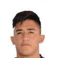 Mauro Brasil