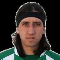 Gonzalo Aguilar