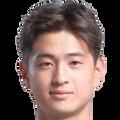 Ji-hwan Mun