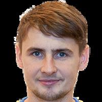 Edgar Olekhnovich