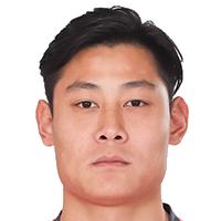 Shichang Zhang