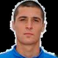 Alessandro Rizzoli