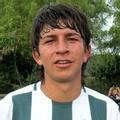 Duván Uribe