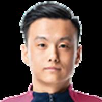 Fucheng Tan